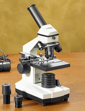 Mikroskop bei lidl meerwasser allgemein meerwasserforum